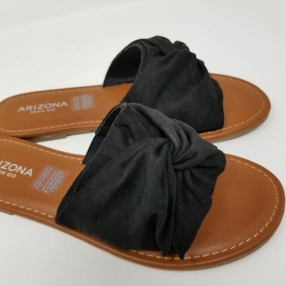 Arizona Jean Company Shoes - Arizona NWOT (442)